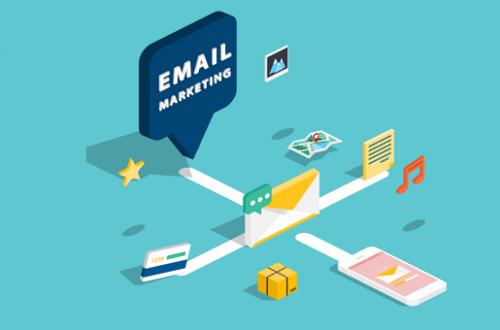 Concevoir sa stratégie mailing